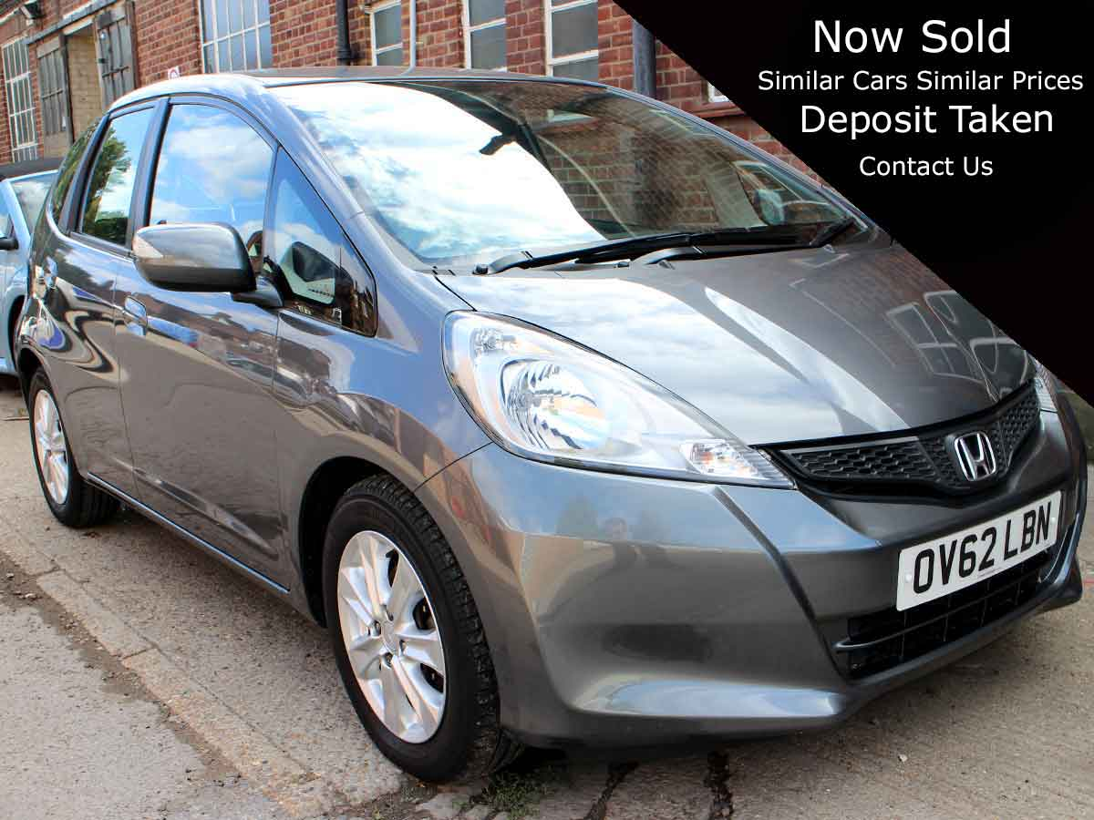2012 honda jazz hatchback 1 4 i vtec es grey 5dr manual 15 000 miles rh  gtcarsuk co uk honda jazz 2018 owners manual download honda jazz 2015 owners  manual